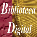 Contacto Latino Digital Library / Biblioteca Digital